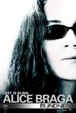 Слепота плакаты