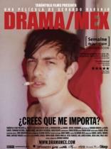 Драма/Мекс плакаты