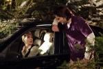 кадр №3198 из фильма Привет семье