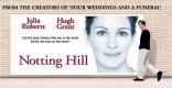 Ноттинг Хилл плакаты