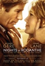 Ночи в Роданте плакаты