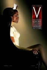 Пила V плакаты
