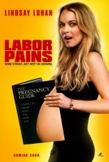 Временно беременна плакаты