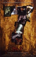 Семь плакаты
