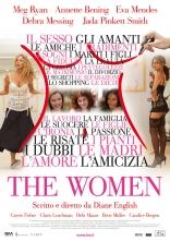 Женщины плакаты