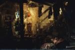 кадр №3259 из фильма Слизень