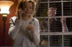 кадр №3261 из фильма Слизень