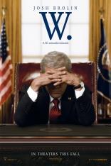 Буш-младший плакаты