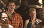 кадр №3263 из фильма Слизень