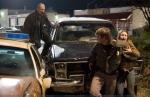 кадр №3265 из фильма Слизень