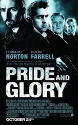 фильм Гордость и слава