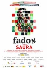 Фадос плакаты