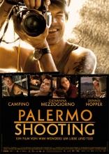 Съемки в Палермо плакаты