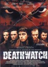 фильм На страже смерти