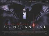 Константин: Повелитель тьмы плакаты