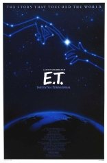 Инопланетянин плакаты