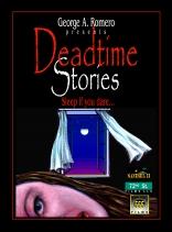 Сказки на смерть* плакаты