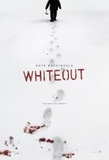 Белая мгла плакаты