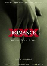 Романс Х плакаты