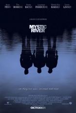 фильм Таинственная река