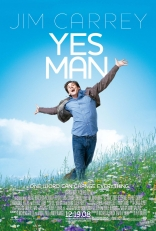 Всегда говори «Да» плакаты