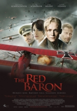 фильм Красный барон