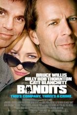 Бандиты плакаты