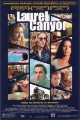 Лорел Каньон плакаты