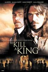 фильм Убить короля