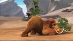 кадр №3405 из фильма Ледниковый период 2: Глобальное потепление