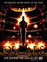 фильм Оскар 2009
