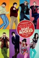 Рок-волна плакаты
