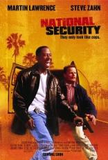 Национальная безопасность плакаты