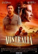 Австралия плакаты