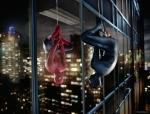 Человек-паук: Враг в отражении кадры