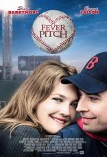 Бейсбольная лихорадка плакаты