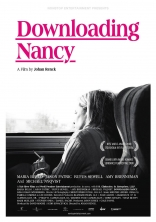 Скачивая Нэнси плакаты