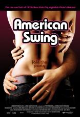 Американские свингеры плакаты