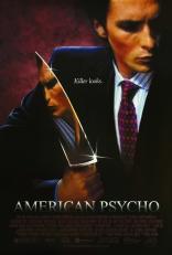 фильм Американский психопат