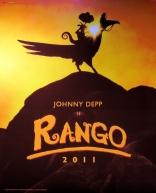 Ранго плакаты