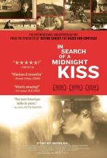 Полночный поцелуй плакаты