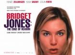 Бриджет Джонс: Грани разумного плакаты