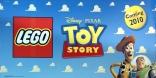История игрушек: Большой побег плакаты