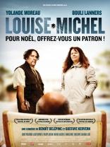 Луиза-Мишель плакаты
