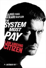 Законопослушный гражданин плакаты
