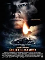 Остров проклятых плакаты