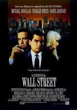 Уолл-стрит плакаты
