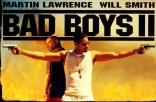 Плохие парни 2 плакаты