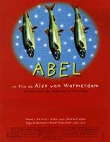 Абель плакаты
