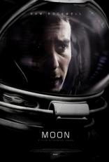 Луна 2112 плакаты